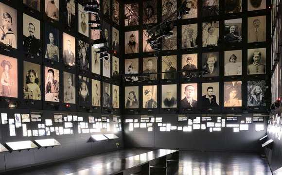 Sites et musées