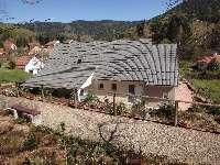 Location de vacances Gîte Les Hortensias à Plaine