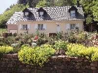 Location de vacances 6 p Gîte Les Hortensias à Plaine