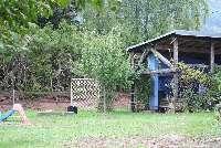 Gîte Oudin à Plaine