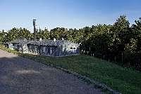 Crédit : office de tourisme de la vallée de la Bruche / Stéphane Spach