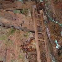 Mines de Grandfontaine