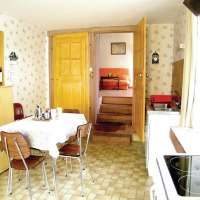 Location de vacances Odette Humbert
