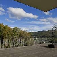 Mémorial de l'Alsace-Moselle. Crédit photo : Office de tourisme de la vallée de la Bruche / Stéphane Spach
