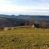 www.fermedesfougeres.fr