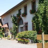 Crédit photo : office de tourisme de la vallée de la Bruche