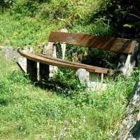 Sentier botanique et panoramique de Natzwiller