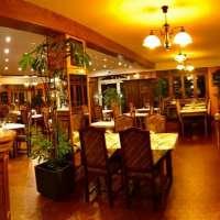 © Hôtel-restaurant des Roches