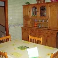 Chambres d'hôtes de Madame Catherine Diniz-Monteiro