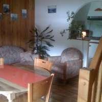 Chambre d'hôtes de Mélusine à Wildersbach