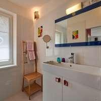 Salle de bain Ida