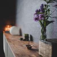 www.effledy.fr