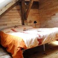 Location Elise - chambre 3