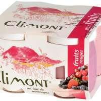 Laiterie du Climont