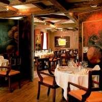 Restaurant-Hôtel La Belle Vue