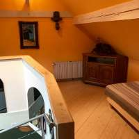 www.estaminet-de-la-vallee.com