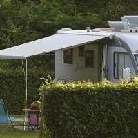 Emplacements tentes & camping-car du camping Campéole La Forêt - (c)J.Heluin