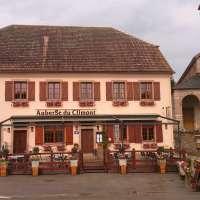 Crédit photos : www.auberge-du-climont.fr
