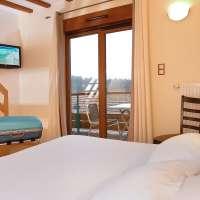www.hotel-neuhauser.com