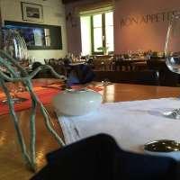 Crédit photo : www.estaminet-de-la-vallee.com