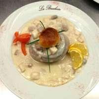 www.restaurant-la-bruchoise.fr