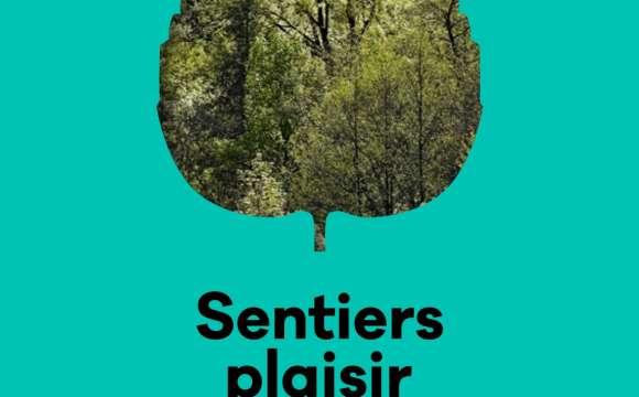 CP Sentiers Plaisirs 2020