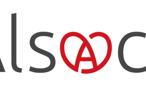 Logo - Alsace